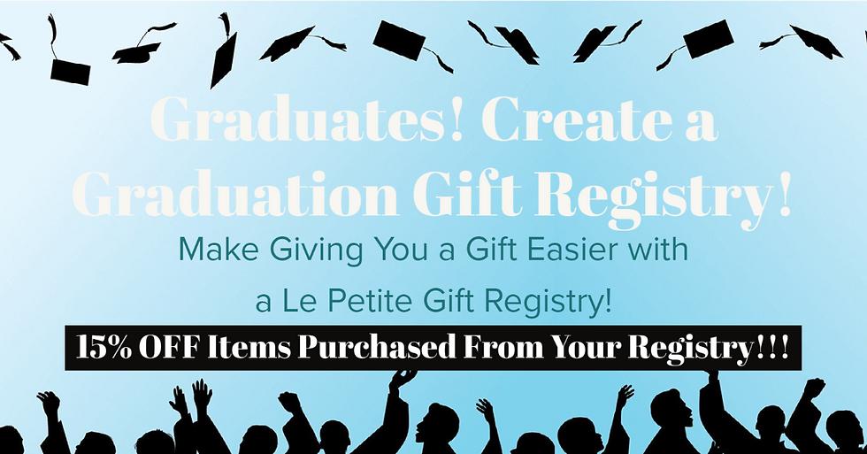 Grad Gift Registry (1).png