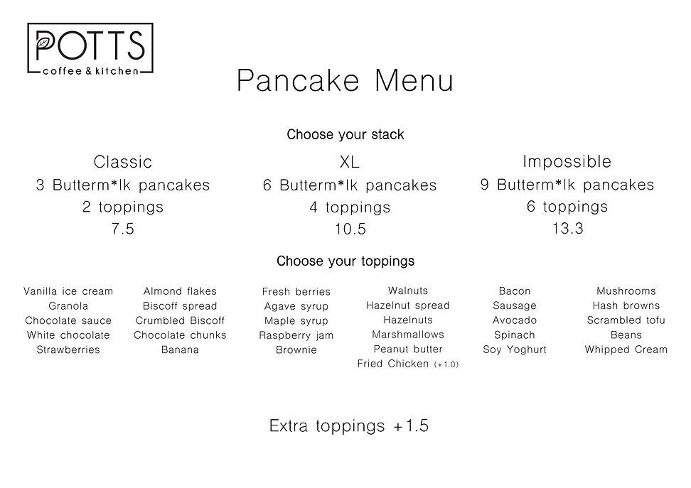 jpegPancake menu rev 8.jpg
