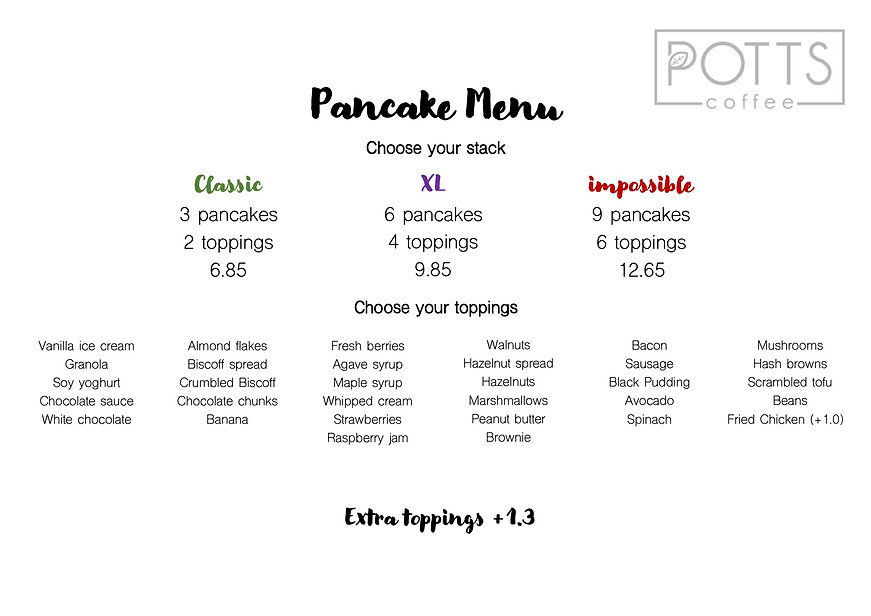 Pancake Menu REV3.jpg
