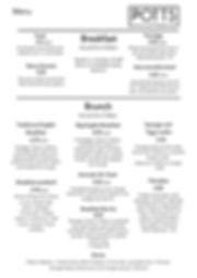 Final menu print-2.jpg