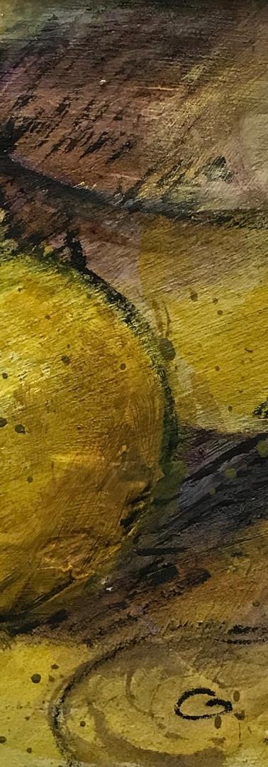 lemon paper 2