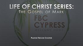 Life of Christ MARK Logo.jpg