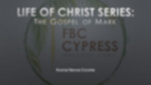 Life of Christ MARK Logo.jpg