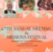 67th Annual Meeting OCSBA_edited.jpg
