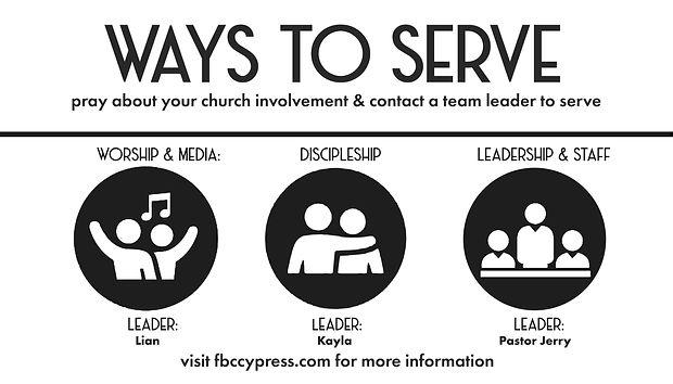 ways to serve2.jpg