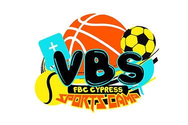 VBS_design.jpg