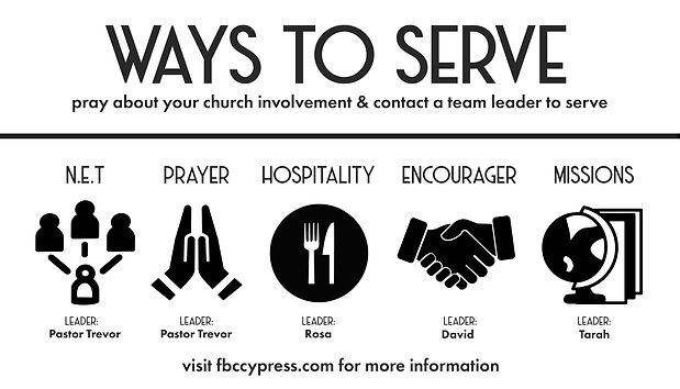 ways to serve.jpg