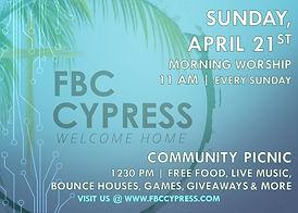 Easter Invitation front.jpg