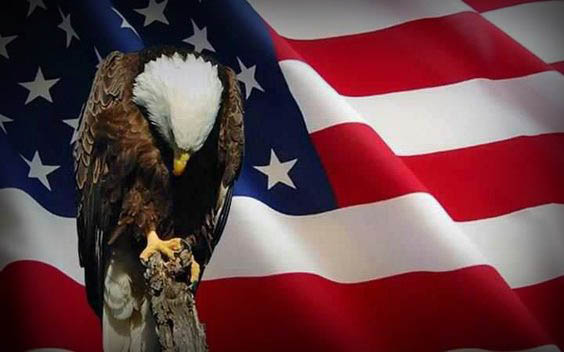American_Tragedy