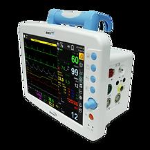 Bionet-BM5Vet-Pro.png