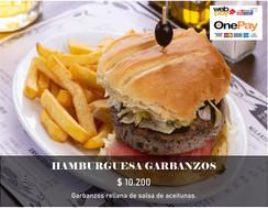 HAMBURGUESA GARBANZOS.jpg
