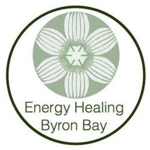 Healing Byron bay.jpg