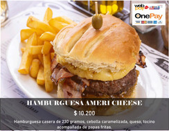 HAMBURGUESA AMERI CHEESE.jpg