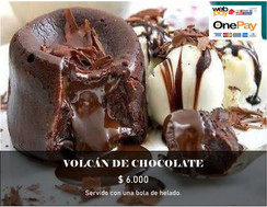 VOLCÁN_DE_CHOCOLATE.jpg