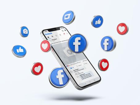 Facebook vs. Instagram: Audiencias