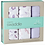 Thumbnail: Aden & Anais 3 pack Organic Cotton Swaddles - Once upon A time