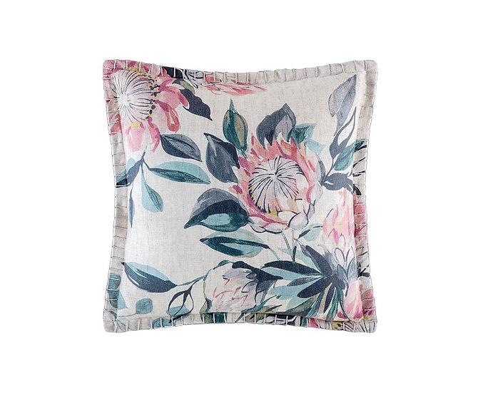 KAS Protea Cushion
