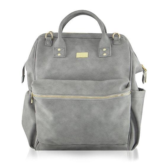 Isoki Backpack - Byron