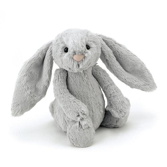 Jelly Cat- Medium Bashful Bunny