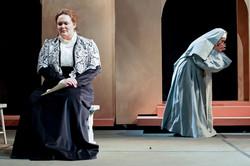 UConn Opera Theater