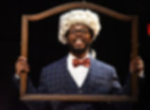 The_Lincoln_Vaudeville_113_preview.jpeg