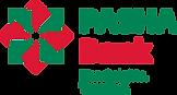 logo-en-vertical.png
