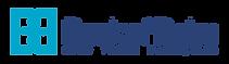Bank_of_Baku_logo.png