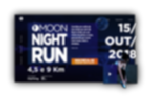 SITE MOON NIGHT RUN 02.png