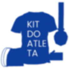 KIT ATLETA 05.png