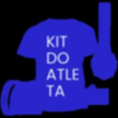 KIT ATLETA 06.png