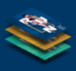 Folder-3D---TODOS.png