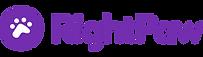 rightpaw-logo.png