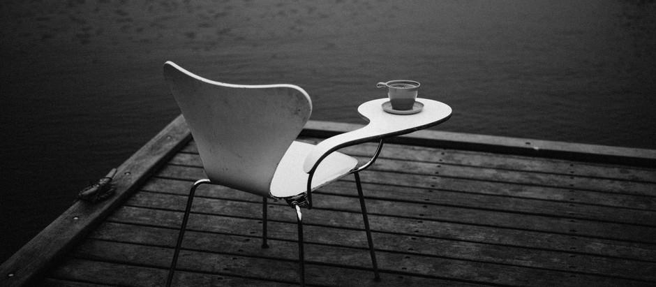Espressospecialisten holder ferielukket i uge 28, 29 & 30.