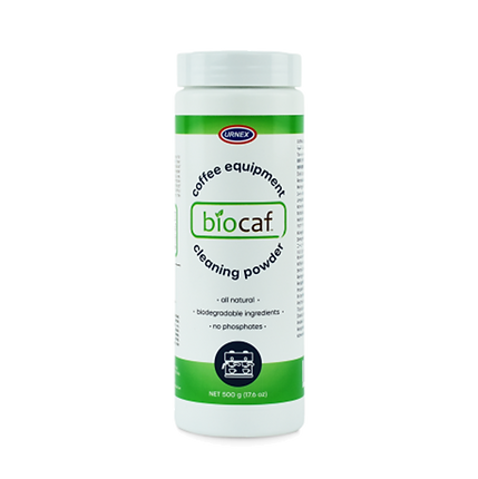 Biocaf Cleaning Powder.png