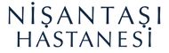 nisantasi-logo_edited.png