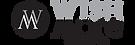 wishmore-logo.png