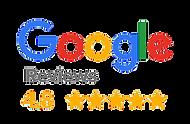 google revew.png