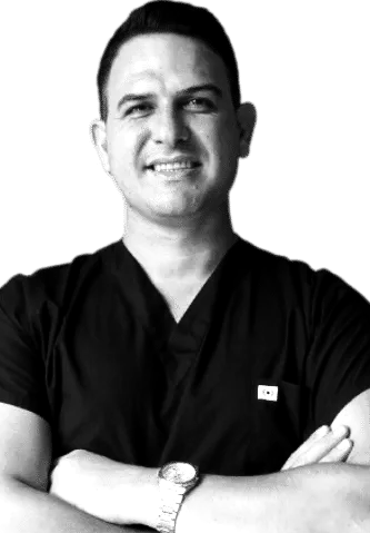Dr Kinyas _ Hair Transplant in Turkey_edited.png