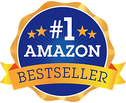 cropped-Amazon-bestseller-logo-small.png