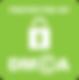 DMCA_badge_grn_80w.png