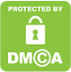 DMCA_badge_grn_80w.png