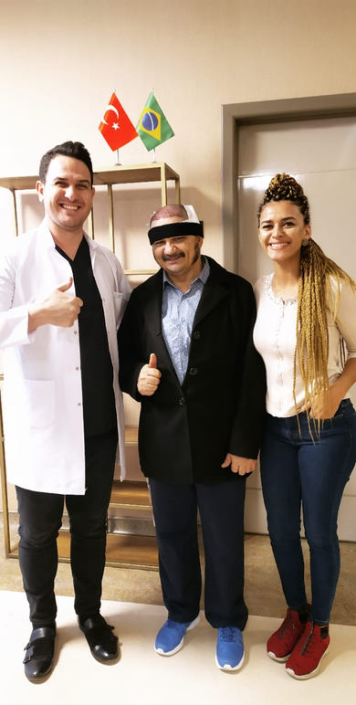 Doctor Posing with patient 4.jpg