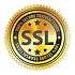 ssl-security-seal.png