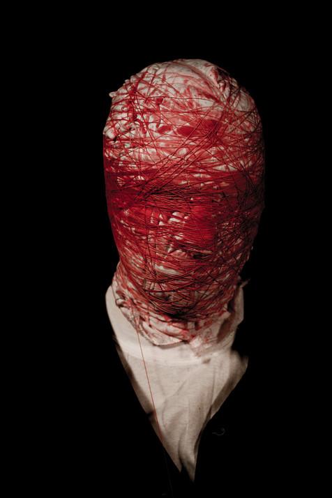 Red Thread (2013)