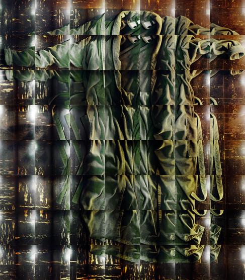 Robe (2000)