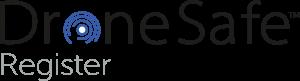 drone_safe_logo.png