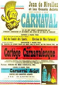 affiche-1965.jpg