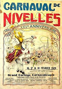 affiche-1929.jpg