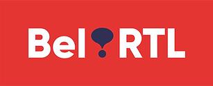 BelRTL.png