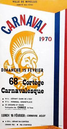 affiche-1970.jpg